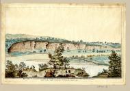 Christian Gottlieb (ou Gottlob) Geissler (Augsbourg, 1729 — Genève, 1814), dessinateur