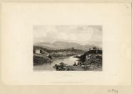 Tilt, Charles, Edward Finden (1791 — 1857), graveur, J. D. Harding, dessinateur, W. Page, Murray, J.
