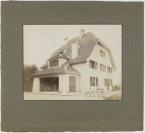 Georges-Louis Arlaud (Genève, 24/06/1869 — La Ciotat, 09/1944), photographe