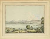 Jean Louis Auguste Bouthillier de Beaumont (Francfort sur le Main, 14/04/1842 — Genève, 14/12/1899)