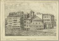 Barthélemy Bodmer (Genève, 20/11/1848 — Genève, 1904)