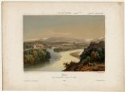 Wild, diffuseur, Isidore Laurent Deroy (1797 — 1885), dessinateur, Imprimerie Lemercier, Paris, imprimeur, Joseph Florentin Charnaux (1819 — 1883), diffuseur