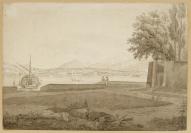 Wolfgang-Adam Töpffer (Genève, 1766 — Morillon, 1847)