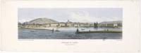 Auguste Deroy (1823 — 1906), dessinateur, lithographe