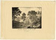 Gabriel Charton (Genève, 1775 — Genève, 1853), lithographe, T. Philipsenn