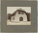 Alfred Roch, Georges-Louis Arlaud (Genève, 24/06/1869 — La Ciotat, 09/1944), photographe