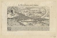 Hans Rudolf Manuel Deutsch (Cerlier, 03.07.1525 — probablement Berne, 23.04.1571)