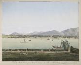 Jean-Antoine Linck (Genève, 14/12/1766 — Genève, 20/09/1843)