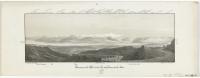 Armand Cuvillier, lithographe, Jean DuBois (Genève, 1789 — Mornex, 1849)