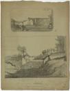 Alfred Robaut (Douai, 1830 — Fontenay-sous-Bois, 1909)