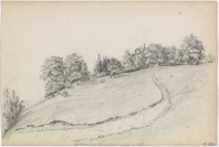 Alphonse Meylan (?, 1834 — ?, 18/04/1917)