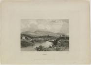 Tilt, Charles, diffuseur, Edward Finden (1791 — 1857), graveur, J. D. Harding, W. Page