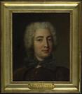 Robert Gardelle (Genève, 09/04/1682 — Genève, 07/03/1766)