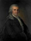 Sébastien Straub (Avully, 05/05/1806 — 20/10/1874), auteur, Alexandre Speissegger (Schaffouse, 1750 — Berne, 1798)