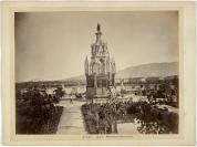 Joseph Florentin Charnaux (1819 — 1883), photographe