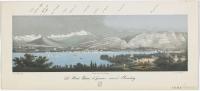 Armand Cuvillier, lithographe