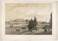 Louis Julien Jacottet (Paris, 1806 — 1880), dessinateur, Imprimerie Lemercier, Adolphe Jean-Baptiste Bayot (08/01/1810 — 06/02/1871), Lemière, éditeur
