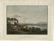 Himely, graveur, Jean DuBois (Genève, 1789 — Mornex, 1849)