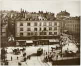Charnaux Frères & Cie (1881), photographe