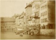 Auguste Louis Garcin (1816 — 1895), photographe