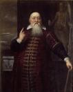 Pierre Paul Rubens (Siegen/Wesphalie, 28/06/1577 — Anvers, 30/05/1640), ancienne attribution, Auteur inconnu
