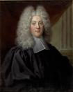 Nicolas de Largillière (Paris, 1656 — Paris, 1746)
