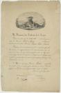Figues, auteur, Paul, auteur, Spengler & Cie, lithographe