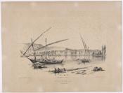 Weith et Hauser, C. Adrien & Cie, Frédéric François Dandiran (1802 — 1876)