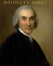 Jens Juel (Gamborg Figen ou Balslev, 12/05/1745 — Copenhague, 27/12/1802)