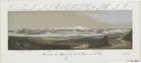 Jean Dubois (Genève, 1789 — Mornex, 1849), Cuvillier, lithographe