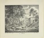 Gabriel Charton (Genève, 1775 — Genève, 1853), auteur, F. Philipesenn