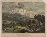 Victor Adam (Paris, 1801 — Viroflay, 1866), graveur, Villeneuve, dessinateur, Godefroy Engelmann (Mulhouse, 1788 — Mulhouse, 1839), imprimeur