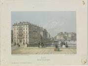 Isidore Laurent Deroy (1797 — 1885), auteur, Charnaux Frères & Cie (1881)