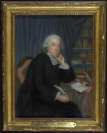 Jean-François Guillebaud (Genève, 20/07/1718 — Genève, 18/07/1799)