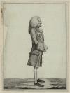 Louis-Ami Arlaud (Genève, 13/10/1751 — Genève, 08/08/1829)