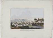 Georg Christoph Friedrich Oberkogler (1774 — 1809), graveur, Alexis Nicolas Perignon (1727 — 1782)