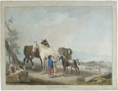 Jean Marc Samuel Brun (Rolle, 20/11/1762 — après 1794)