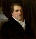 Orest Adamovitch Kiprenskiï (Horporia, 24/03/1773 — Rome, 24/10/1836)