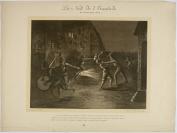 Georg & Cie, éditeur, diffuseur, Alice Bailly (Genève, 25/02/1872 — Lausanne, 01/01/1938)