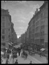 Fred Boissonnas (Genève, 18/06/1858 — Genève, 17/10/1946)