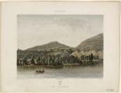 Vogel, graveur, Noël Marie Paymal Lerebours (Paris, 16/02/1807 — Neuilly-sur-Seine, 23/07/1873), Tarlé, imprimeur