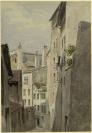Edmond-Georges Reuter (Genève, 09/1845 — Genève, 18/07/1917)
