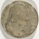 Antoine Desboeufs (?, 1793 — ?, 1862)