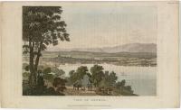 Gabriel Lory (1763 — 1840), Auteur inconnu