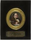 Amélie Munier-Romilly (Genève, 1788 — Genève, 12/02/1875), Auteur inconnu