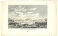 Lienard, graveur, Alexis Nicolas Perignon (1727 — 1782), peintre