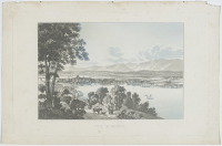Gabriel Lory (1763 — 1840)