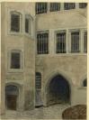 Edmond-Georges Reuter (Genève, 09/1845 — Genève, 18/07/1917), attribué à