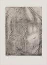 Atelier Raymond Meyer, Pully, imprimeur, Schweizerische Graphische Gesellschaft, éditeur, Henri Presset (Genève, 1928 — Genève, 2013)