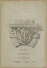 Auguste Jean Henri Magnin (Genève, 13/12/1841 — Genève, 13/03/1903), attribué à